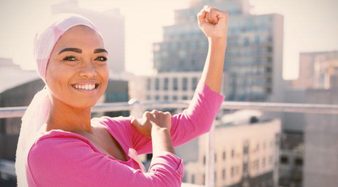 allaitement et risque de cancer du sein